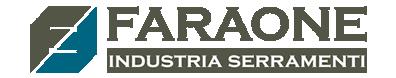 Faraone Industria Serramenti Logo